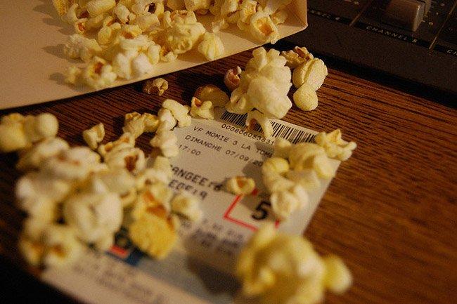 cine-y-palomitas