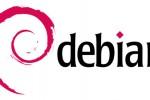Ya fue congelada la versión Debian 7.0 Wheezy