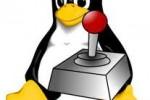 Debian quiere promover los juegos en Linux