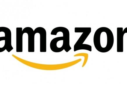 Amazon se integra en Unity