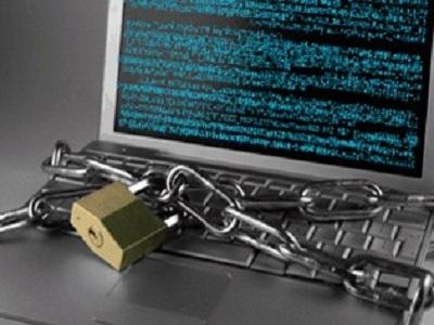 pgp-encriptacion-seguridad