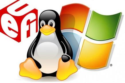 La solución de la Fundación Linux al Secure Boot de Microsoft