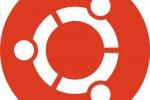 Ubuntu quiere saber más de ti, quizá demasiado.