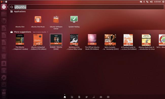 ubuntu_amazon