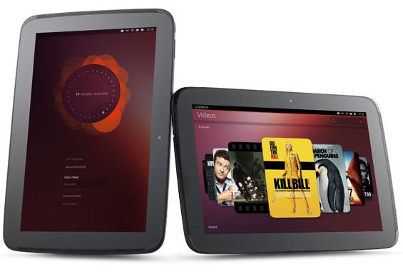 tablet-ubuntu