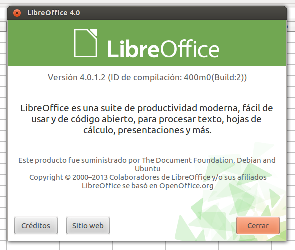 libreooffice-4