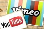 ClipGrab – Descarga y convierte vídeos de YouTube, Vimeo y otras, fácilmente en Linux