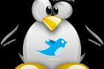 #libreblogrank: Vota por tu blog favorito