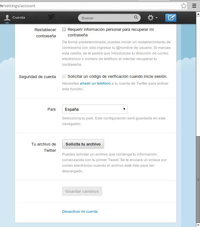 ubuntizando-twitter - 050613 - 17:56:50