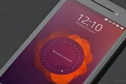 Ubuntu Edge y las primeras horas de resaca tras la tormenta.