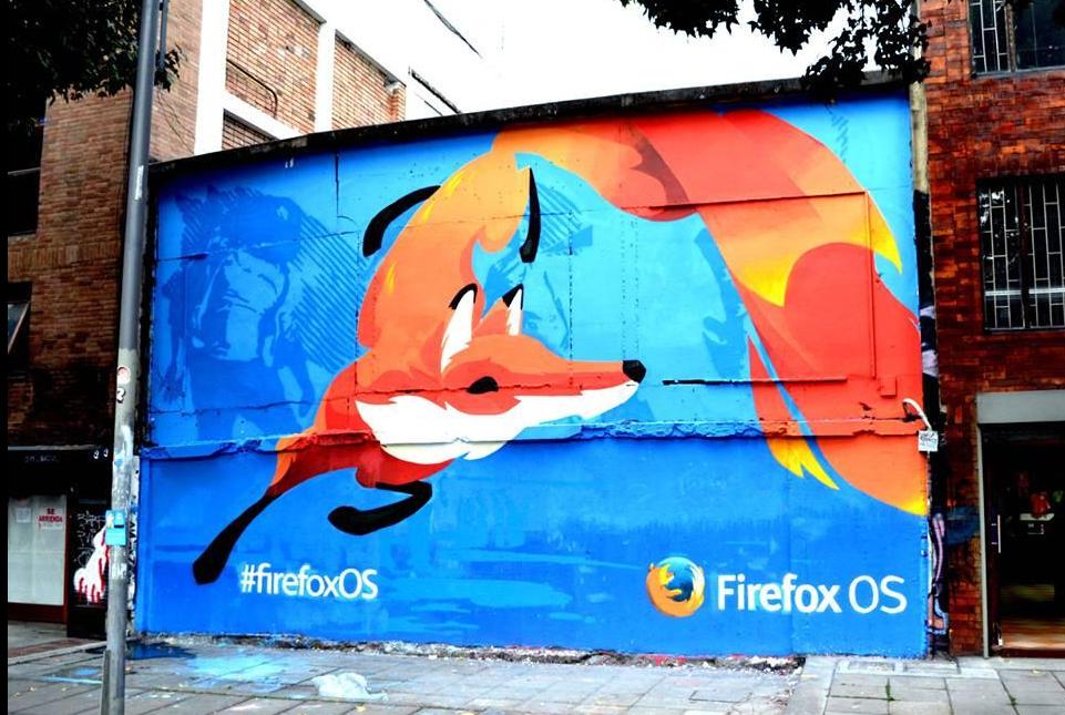 FirefoxOS-mural