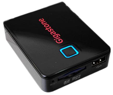 gigastone-smartbox-a2