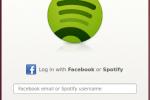 Cómo instalar Spotify en Ubuntu 13.10