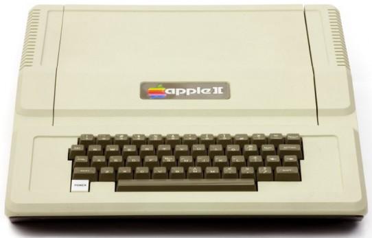 apple-II-02-542x347