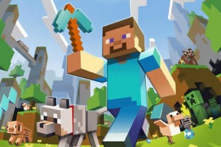 Instalando Minecraft en Ubuntu