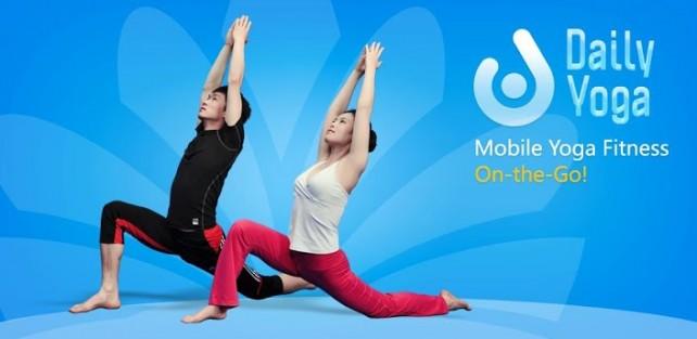 Daily-Yoga-642x313