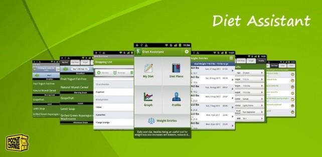 Dieta-Asistente-642x313