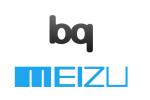 Bq y Meizu primeras confirmarciones de fabricantes de Ubuntu Phones