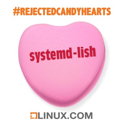 linux14f