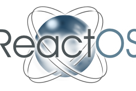 ReactOS: una alternativa Open Source y gratuita a Windows XP