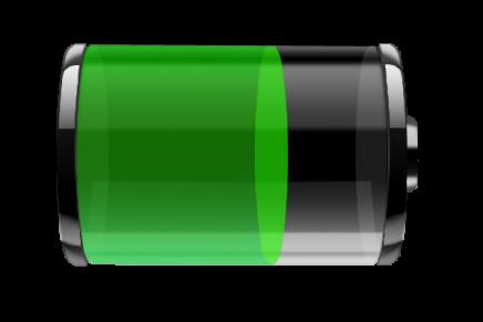 Ahorra batería en Ubuntu 14.04