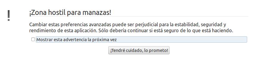 Selección_057