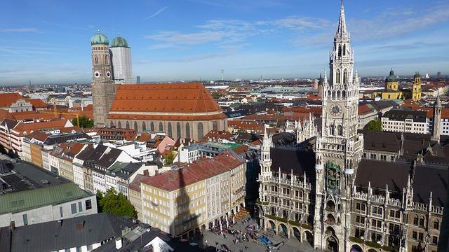 bavaria-63268_640