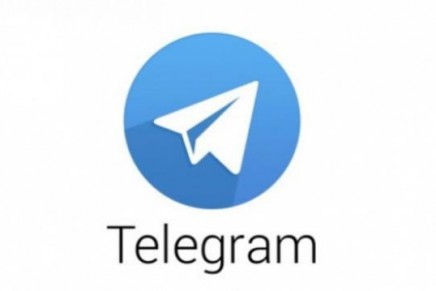 Telegram desktop: Cliente de Telegram para Linux