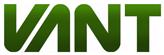 logo_vantpc