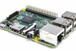 Sale a la venta Raspberry Pi 2