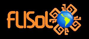 FLISoL-2015-banner