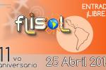 Festival Latinoamericano de Instalación de Software Libre
