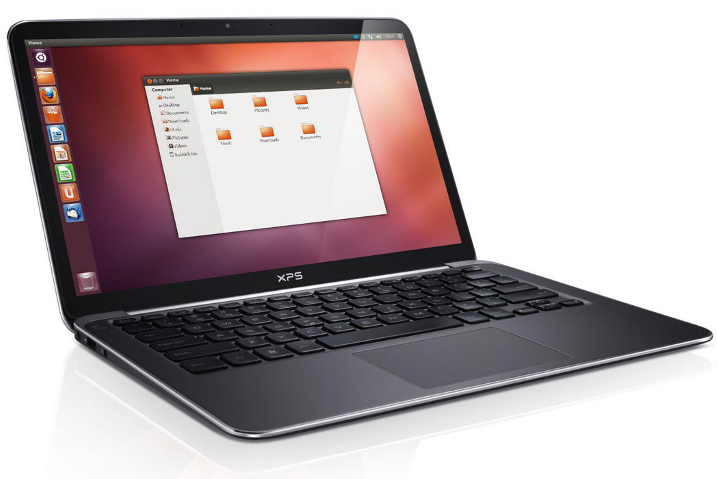 dell_xps_13_ubuntu