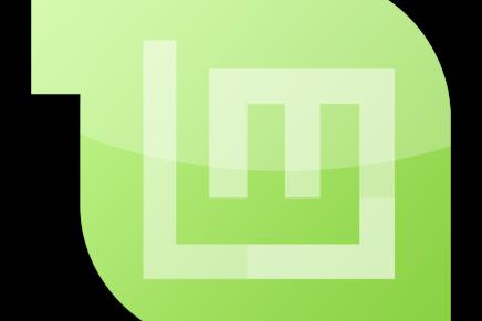 Linux Mint 19.2 ya está disponible para descargar