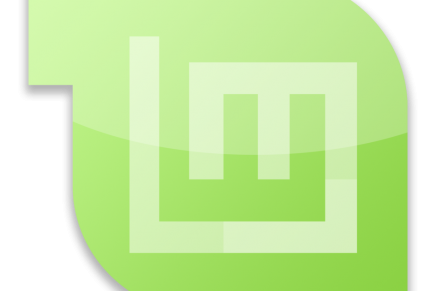Linux Mint necesita tu ayuda