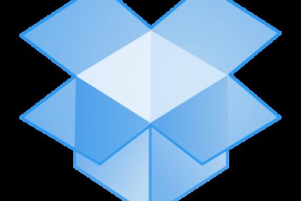 Dropbox Elementary OS Freya