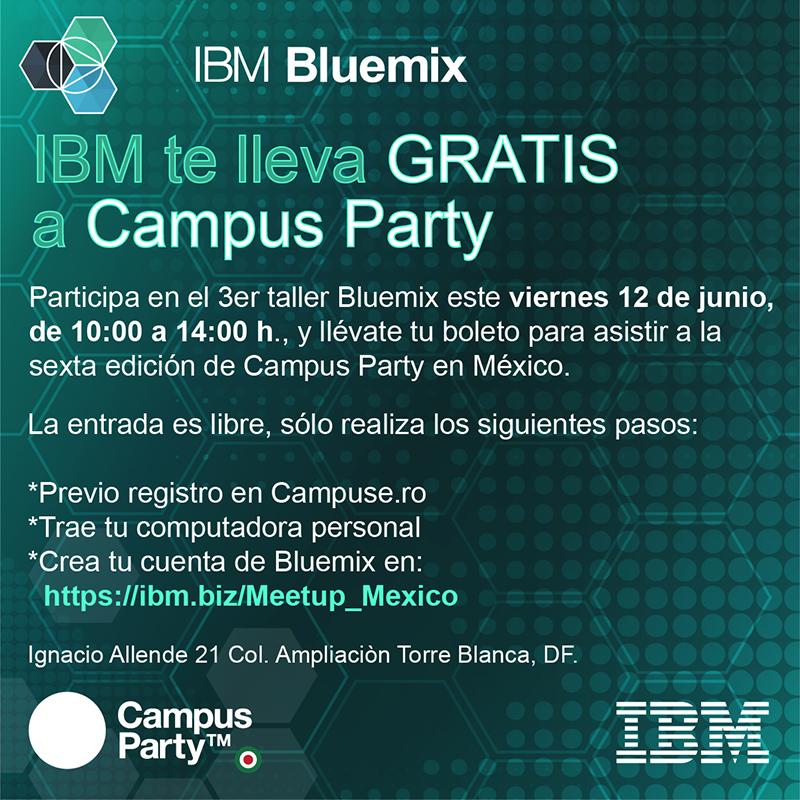 Invitación Bluemix_3-1