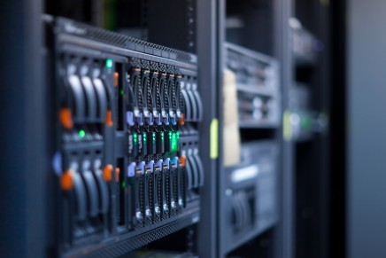 Cómo instalar un servidor LAMP en Ubuntu Server 19.10
