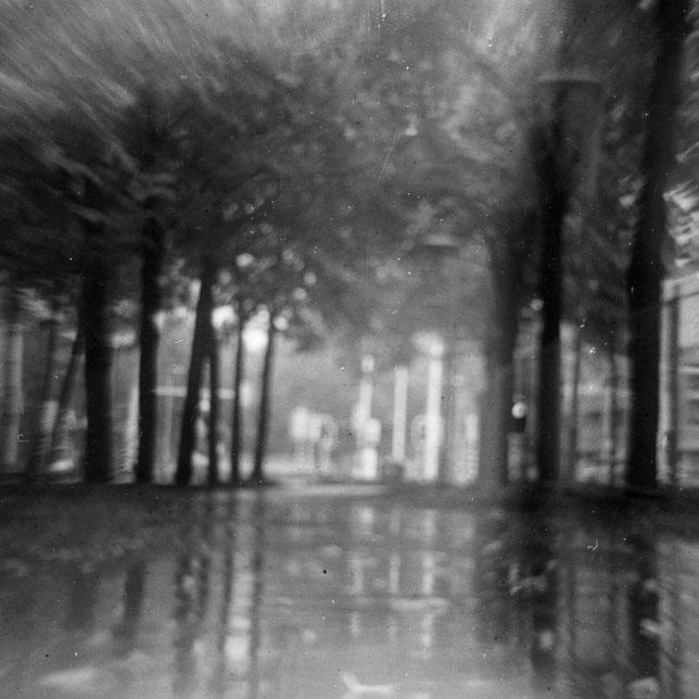 FocalCameraFotoNanWang