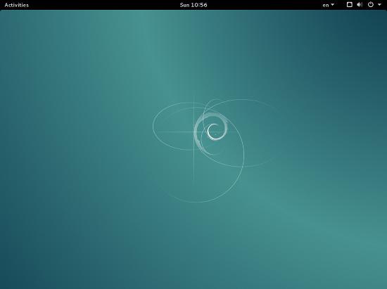 distro-Debian-6