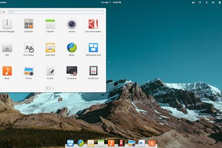 Elementary OS supera los 5 millones de descargas