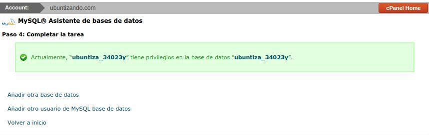 Selección_215