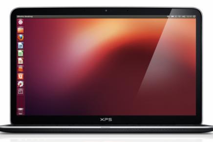 ¿Donde comprar portátiles con Linux?
