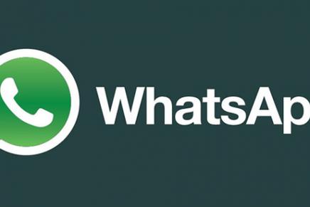 ¿Cómo utiliza dos cuentas de WhatsApp a la vez en nuestro smartphone?