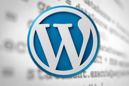 Tutorial: Personaliza tu Wordpress (Plugins)