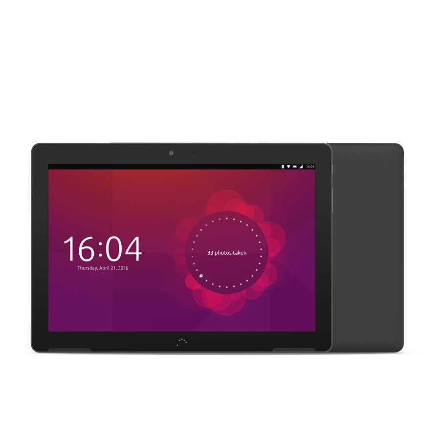 Aquaris-M10-Ubuntu-Edition_Negro