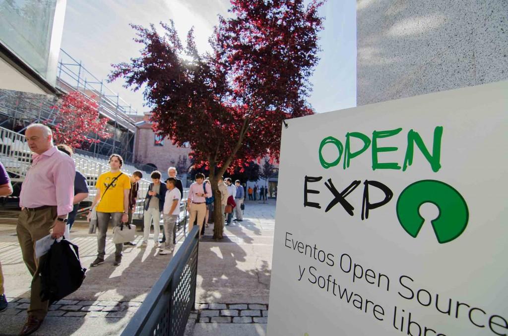 Open Expo 2015 (10 de 136)
