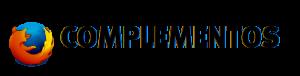 lmartinezh-complementos-firefox