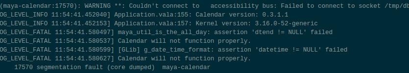 maya-calendar-elementar