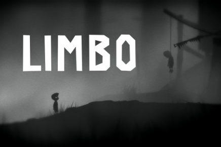 Limbo, un pequeño gran juego